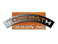 Toolpath Design, Inc.