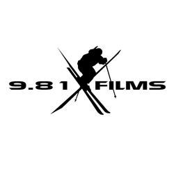 9.81 Films