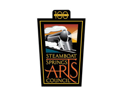 Steamboat Springs Arts Council 100th