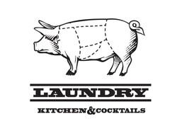 Laundry Kitchen & Cocktails