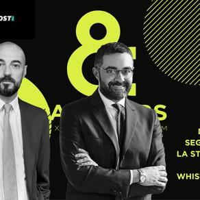 HuffPost: il post dei nostri Pietro Bracco e Luca Di Nunzio sul tax whistleblowing