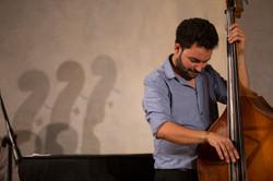 Daniel More - Live In Felicja Blumen