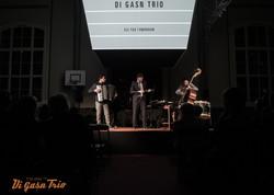 GasnTrio_In08