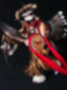 Red Horse 1.jpg