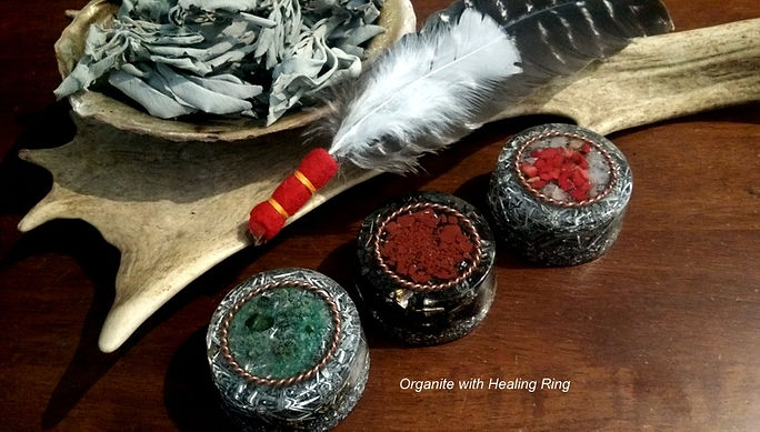 Healing Tools Available | nativeamerican