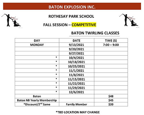 BEI RPS Fall Session 12 Weeks - Competitive.jpg