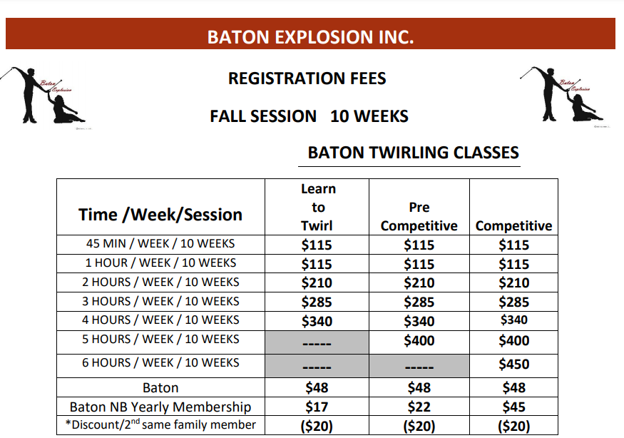 BEI Fall Session Fees 2020-2021.png