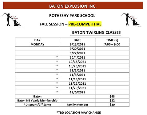 BEI RPS Fall Session 12 Weeks - Pre Competitive.jpg