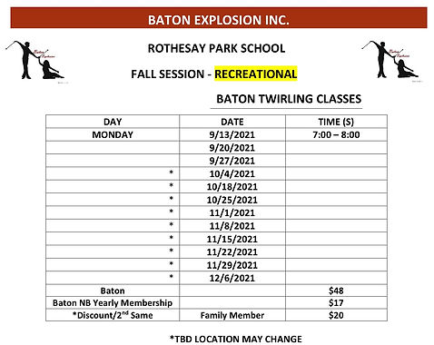 BEI RPS Fall Session 12 Weeks - Recreational.jpg