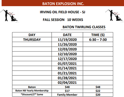 BEI Fall Session Dates SJFH 2020.png