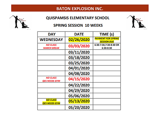 BEI Spring Session QES 2019-2020.png