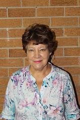 Mrs Pretorius.JPG