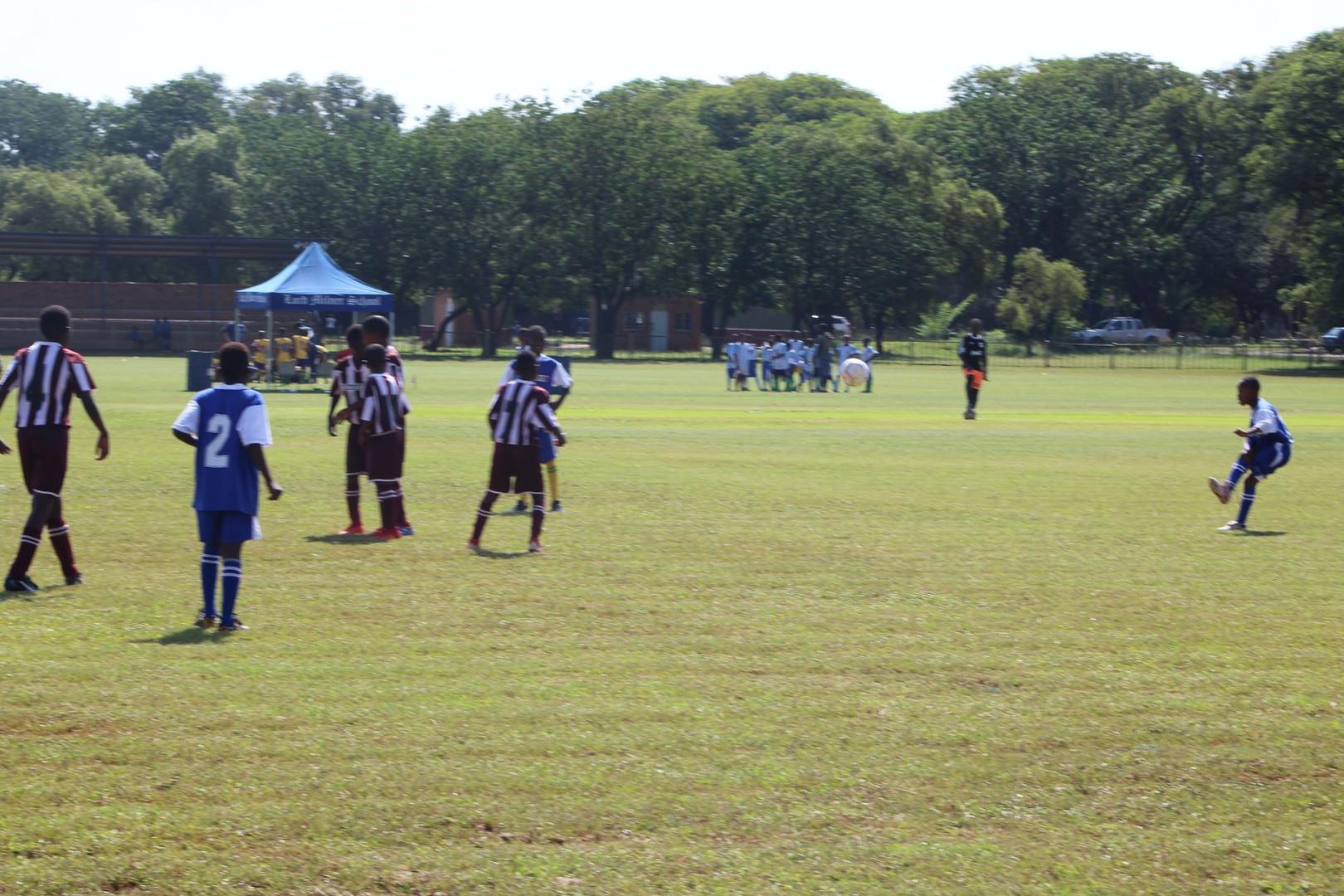 soccer6.JPG