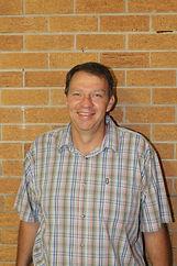 Mr H Mostert.JPG