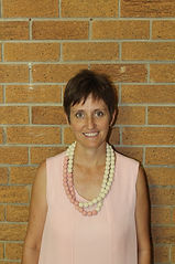 Mrs R Swart.JPG