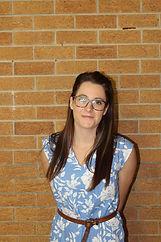 Mrs Bergh.JPG
