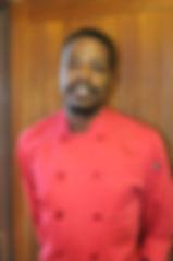 Armstrong Head cheff.JPG