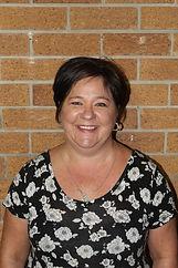 Mrs Smit.JPG