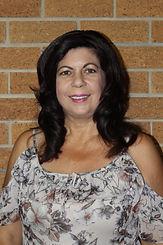 Mrs Batt.JPG