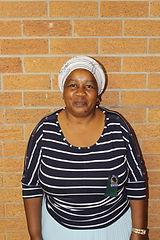 Mrs Serakwana.JPG
