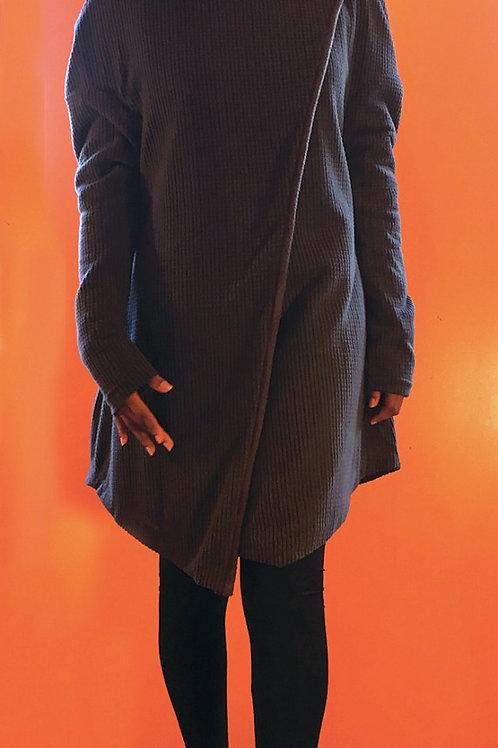 Sunflower Cardigan/Jacket