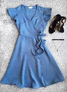 rose phone 12-10-18 044.jpg