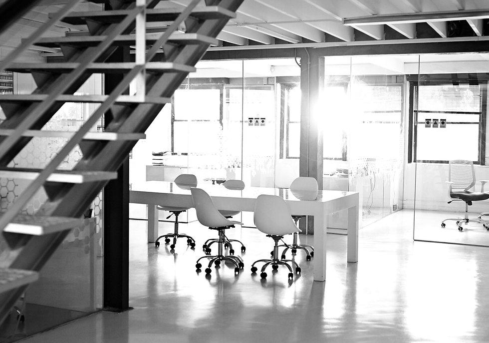 Office%20Furniture_edited.jpg
