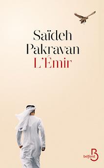 lemir-saidehpakravan-livres.png