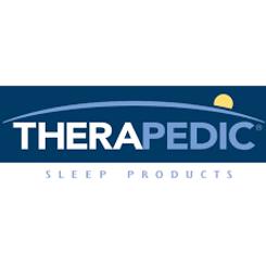 therapedic_caribbean_logo.png