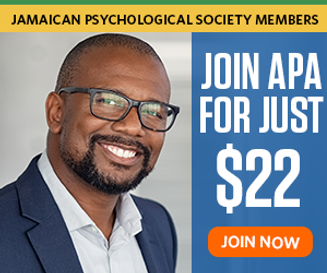 NEW Jamaican_Psychological_Society_Banner_Ad 9.png