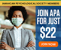 NEW Jamaican_Psychological_Society_Banner_Ad 7.png