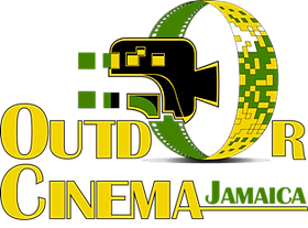 OCJA - Revised Logo - version14.yellow a