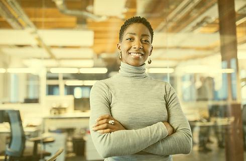 Confident Businesswoman_edited.jpg
