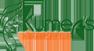 Kumeas_hair_perspective_logo.png