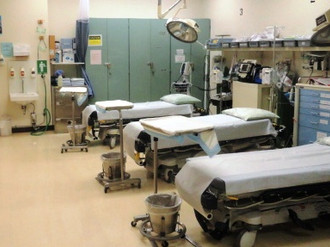 Medical Copays for Prisoners Suspended in Several States Due to COVID-19