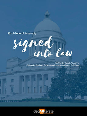 Signed Into Law.jpg