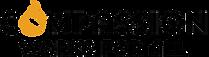 compassion logo transparent.png