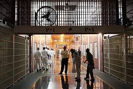 PrisonAir.jpg