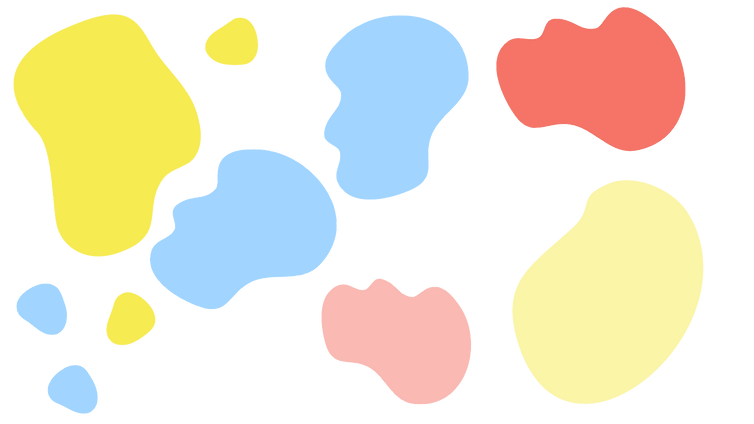 Unboxed (2).png