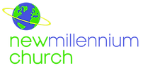 NMC logo (reworked).png