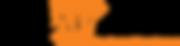 decARcerate_logo.png