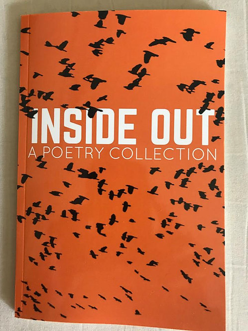 Inside Out: A Poetry Collection