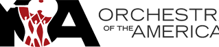 NEW APPOINTMENT: Head of Music Programs & Education Advisor | YOA Orchestra of the Americas