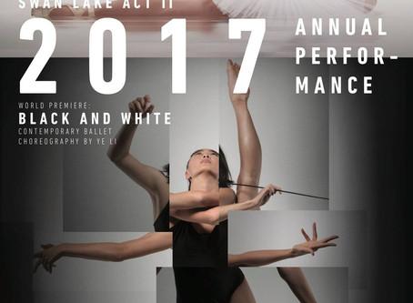 MYSfits: Ballet Reh/Concert Info