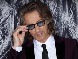 Raúl to guest conduct Oregon Symphony & Rick Springfield