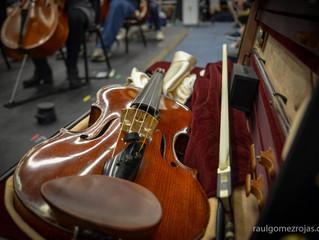 MYS Sinfonietta Notes - Oct 17