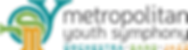 MYS Logo.png