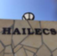 HAILECS英語学習塾