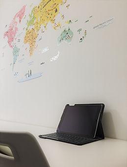 ヘイレックス英語学習塾 教室