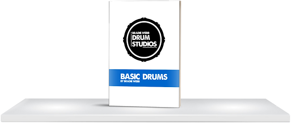Basic-Drums-bookshelf.png